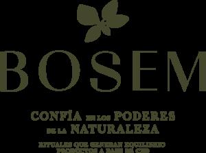 Logo_Bosem2