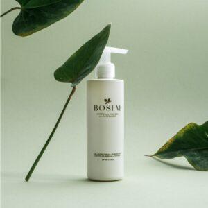 gel-antibacterial-240_bosem-cosmetics_1